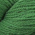 Cascade Yarns 220 Fingering - Highland Green (9430)