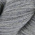 Cascade Yarns 220 Fingering - Indigo Frost Heather (9559)