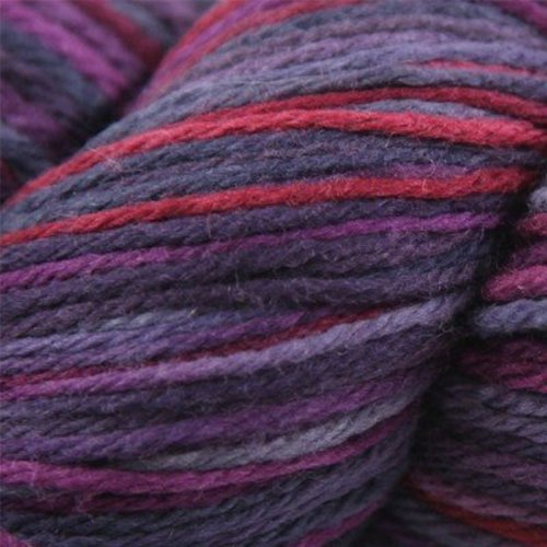 Cascade Yarns 220 Paints -  ()