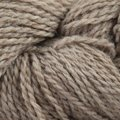 Cascade Yarns 220 Sport - Doeskin Heather (8012)