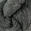 Cascade Yarns 220 Sport - Charcoal Gray (8400)