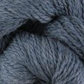 Cascade Yarns 220 Sport - Colonial Blue Heather (9326)