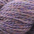Cascade Yarns 220 Sport - Rainier Heather (9454)