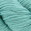 Cascade Yarns 220 Superwash Aran - Aqua (1998)