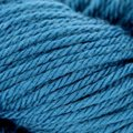 Cascade Yarns 220 Superwash Aran - Como Blue (811)