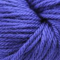 Cascade Yarns 220 Superwash Aran - Blue Velvet (813)