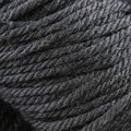 Cascade Yarns 220 Superwash Aran - Black (815)