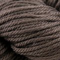 Cascade Yarns 220 Superwash Aran - Chocolate (819)