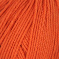Cascade Yarns 220 Superwash Aran - Pumpkin (822)