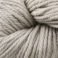 Cascade Yarns 220 Superwash Aran - Feather Gray (875)