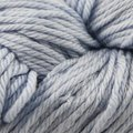 Cascade Yarns 220 Superwash Aran - Baby Denim (897)