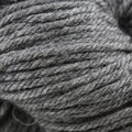 Cascade Yarns 220 Superwash Aran - Charcoal (900)