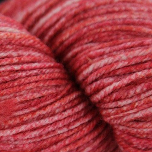 Cascade Yarns 220 Superwash Effects - Reds (01)