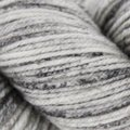 Cascade Yarns 220 Superwash Effects - Graphite (02)