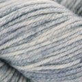 Cascade Yarns 220 Superwash Effects - Demin (03)