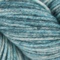 Cascade Yarns 220 Superwash Effects - Teals (04)