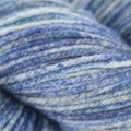 Cascade Yarns 220 Superwash Effects - Stormy Sea (06)