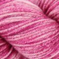 Cascade Yarns 220 Superwash Effects - Pinks (08)
