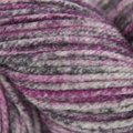 Cascade Yarns 220 Superwash Effects - Lightning Storm (10)