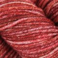 Cascade Yarns 220 Superwash Effects - Lava (13)