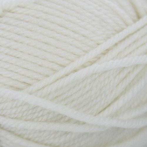 Cascade Yarns 220 Superwash Merino - Cream (01)