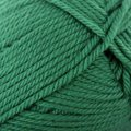 Cascade Yarns 220 Superwash Merino - Verdant Green (016)