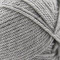 Cascade Yarns 220 Superwash Merino - Silver Heather (026)