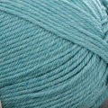 Cascade Yarns 220 Superwash Merino - Summer Sky Heather (050)