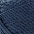 Cascade Yarns 220 Superwash Merino - Blue Indigo (052)