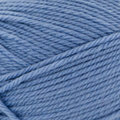 Cascade Yarns 220 Superwash Merino - Country Blue (053)