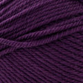 Cascade Yarns 220 Superwash Merino - Blackberry Wine (060)