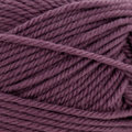 Cascade Yarns 220 Superwash Merino - Grapeade (061)