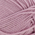 Cascade Yarns 220 Superwash Merino - Violet Ice (062)