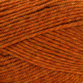 Cascade Yarns 220 Superwash Merino - Flame Heather (076)