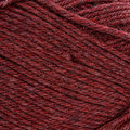 Cascade Yarns 220 Superwash Merino - Bordeaux Heather (079)