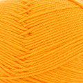 Cascade Yarns 220 Superwash Merino - Cadmium Yellow (083)