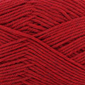 Cascade Yarns 220 Superwash Merino - Christmas Red Heather (085)