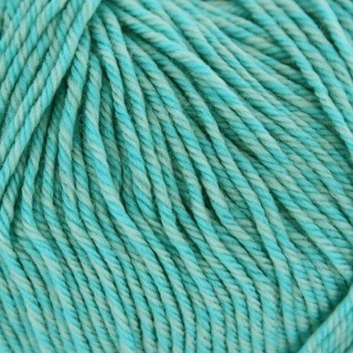 Cascade Yarns 220 Superwash Quatro -  ()