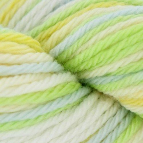 Cascade Yarns 220 Superwash Sport Multis - Baby (103)