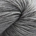 Cascade Yarns 220 Superwash Sport - Silver Gray (1946)