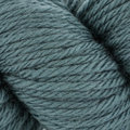 Cascade Yarns 220 Superwash Sport - Silver Pine (294)