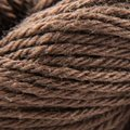 Cascade Yarns 220 Superwash Sport - Chocolate (819)