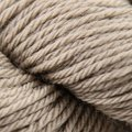 Cascade Yarns 220 Superwash Sport - Extra Creme (873)