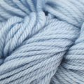 Cascade Yarns 220 Superwash Sport - Baby Denim (897)