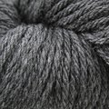 Cascade Yarns 220 Superwash Sport - Charcoal (900)