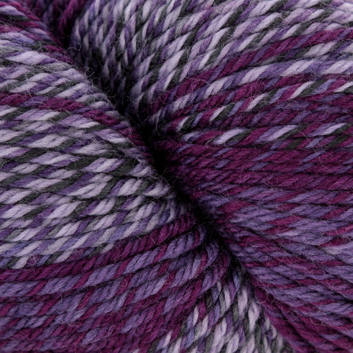 Cascade Yarns 220 Superwash Wave Yarn At Webs Yarn Com