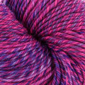 Cascade Yarns 220 Superwash Wave - Grapes (117)