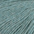 Cascade Yarns 220 Superwash - Summer Sky Heather (1910)