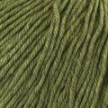 Cascade Yarns 220 Superwash - Turtle (1919)