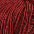Cascade Yarns 220 Superwash - Christmas Red Heather (1922)